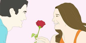 Love Problem Solution by Astrology Science