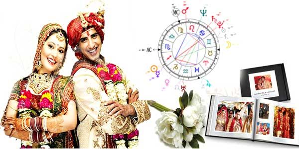 Expert for love marriage astrology consultancy