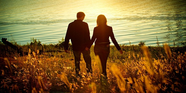 Effective Way to Keep Marriage Healthier For Long Lasting
