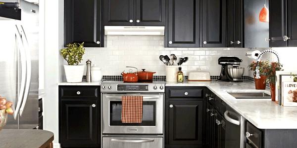 किचन में रखे इन खास बातों का ध्यान हल हो जाएगी आपकी कई परेशानियां