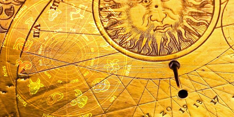 astroyatra