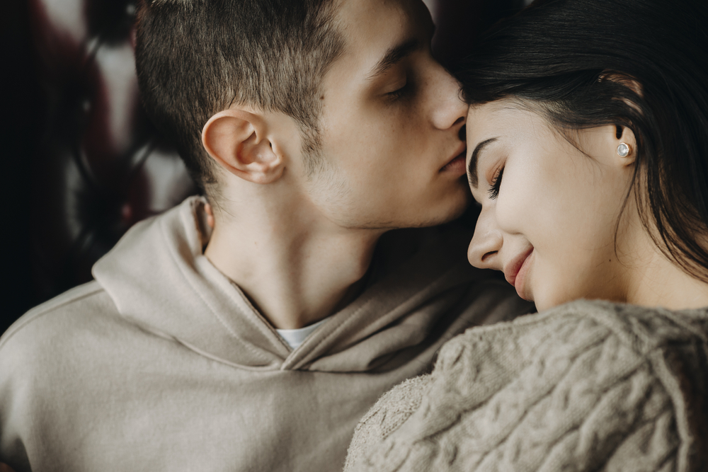 4 Signs Show That the Partner Does Not Have Love for You